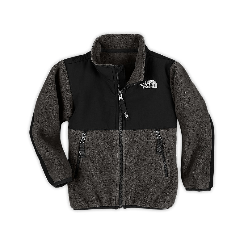 TODDLER BOYS' DENALI JACKET