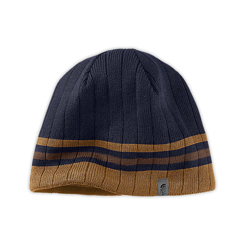 TUQUE BLUES II