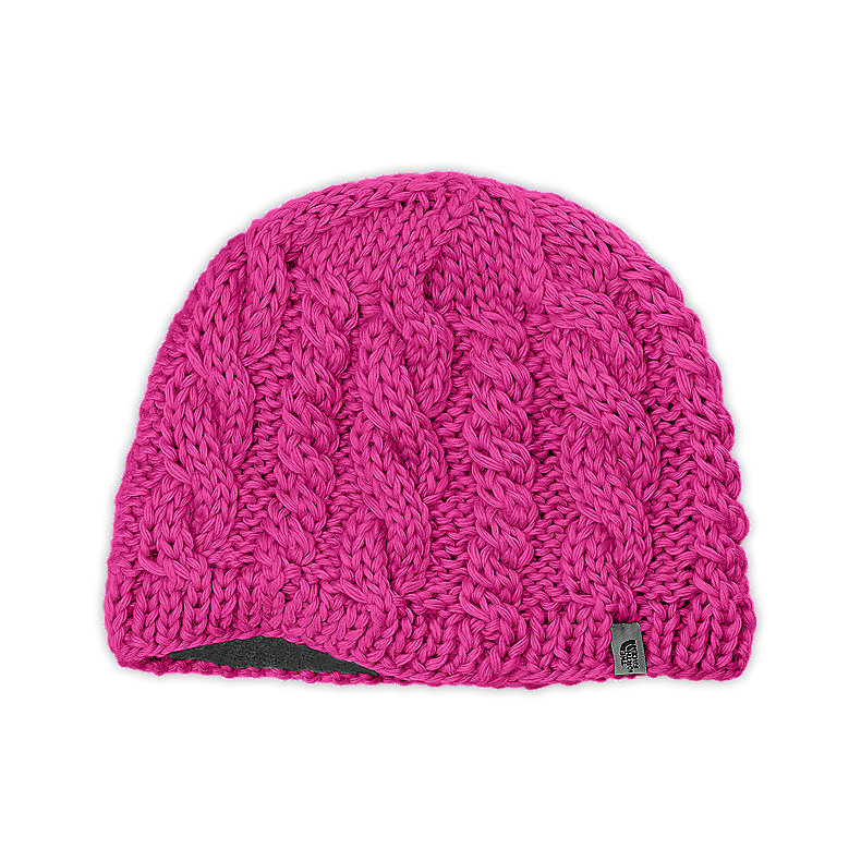 TUQUE CABLE FISH