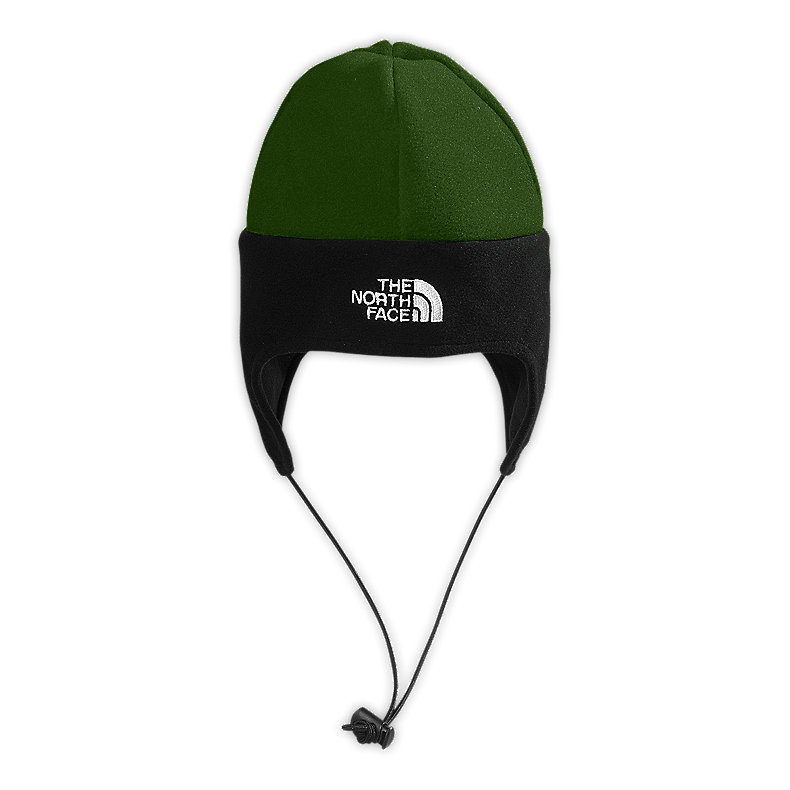 TUQUE HIGHPOINT EN WINDSTOPPER®