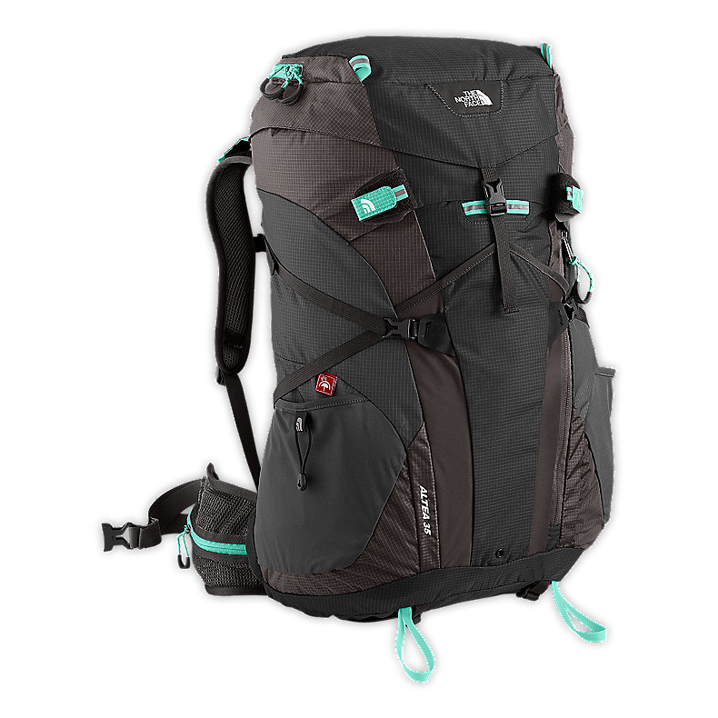 WOMEN'S ALTEA 35 PACK
