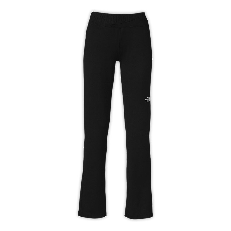WOMEN'S IMPULSE PANTS
