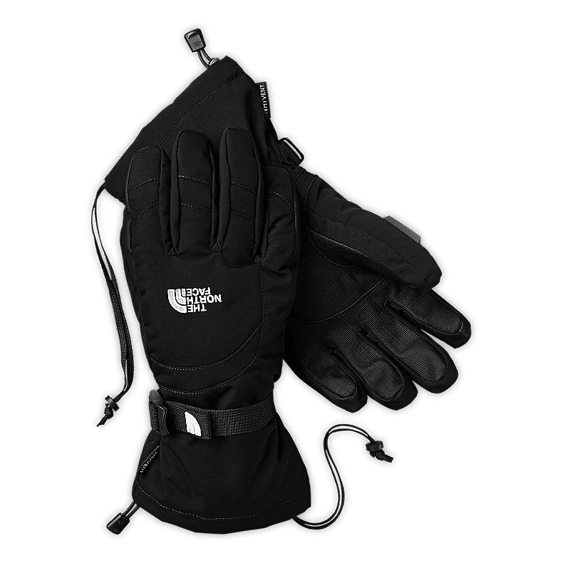 WOMEN'S TRICLIMATE® GLOVE