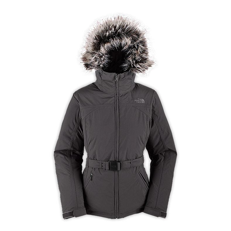 canada goose jackets costco