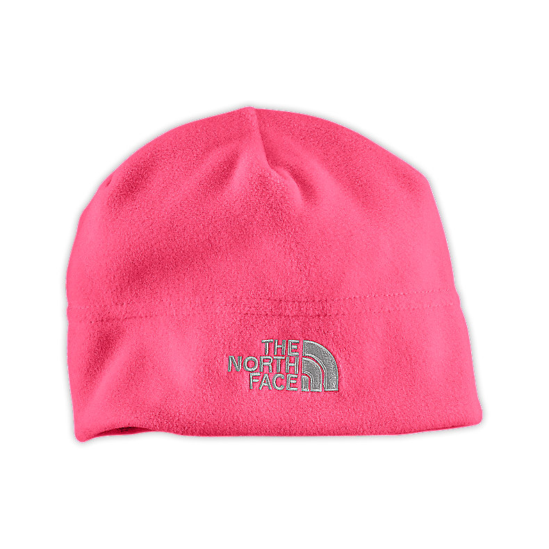 YOUTH FLASH FLEECE BEANIE
