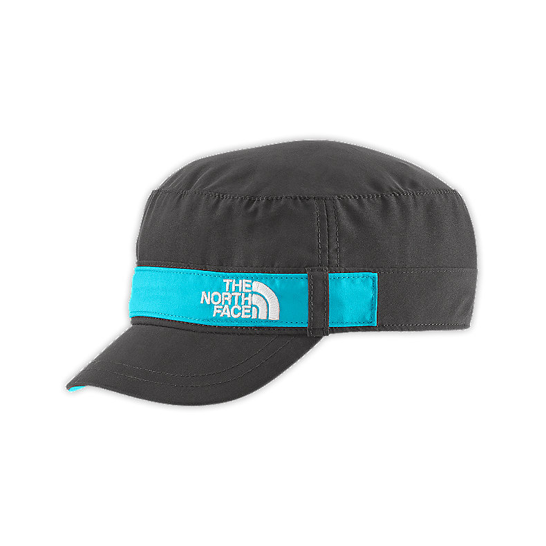 YOUTH MILITARY HAT