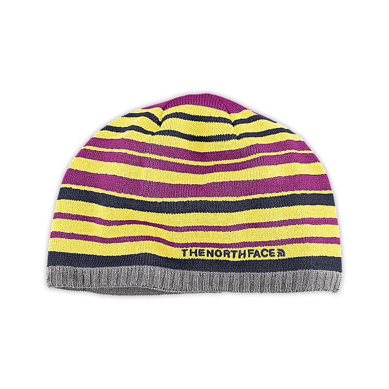 YOUTH ROCKET BEANIE