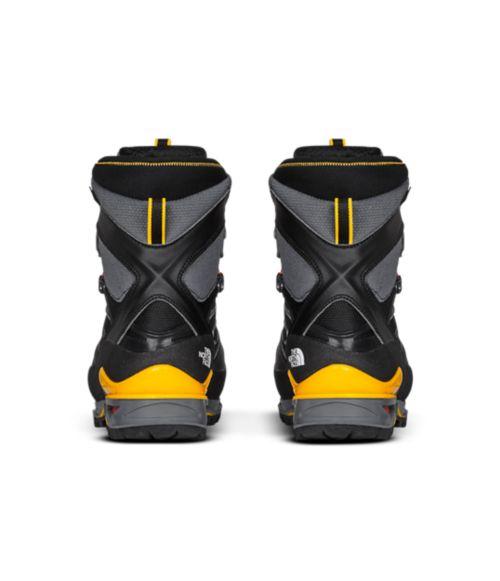 MEN'S VERTO S4K GORE-TEX® BOOTS-