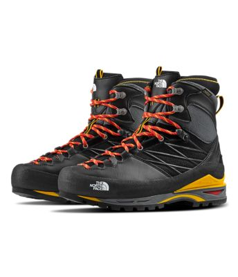 e9fe9e47a42024 Shop Men s Hiking Boots   Shoes