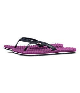45e6df81692e78 Shop Women s Sandals   Flip-Flops