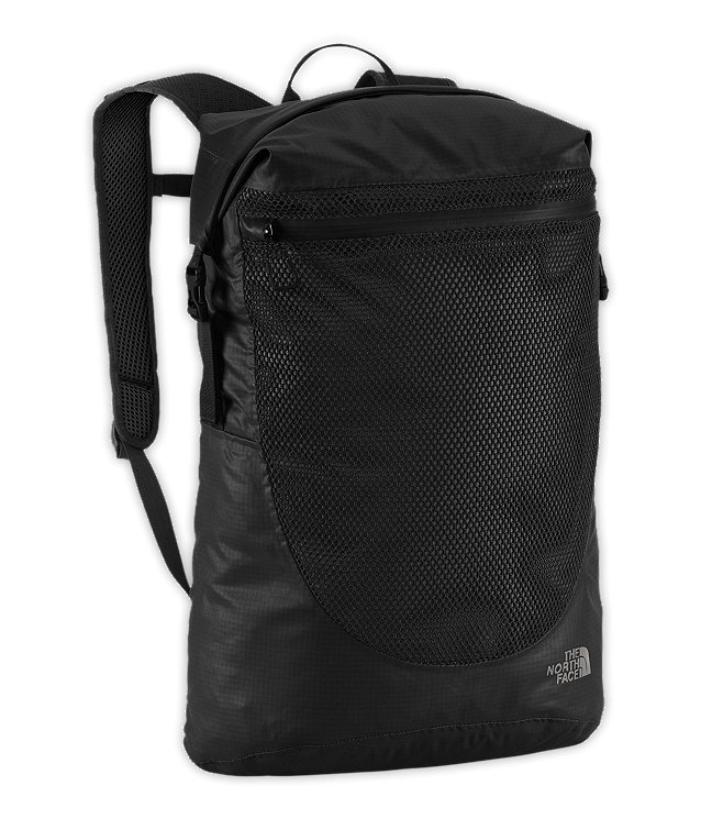 WATERPROOF DAYPACK | United States