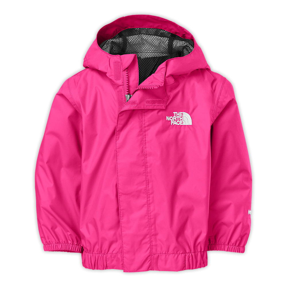 78f8df7cb0ec INFANT TAILOUT RAIN JACKET