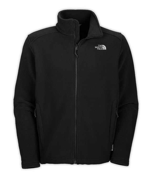 MEN'S RDT 300 JACKET