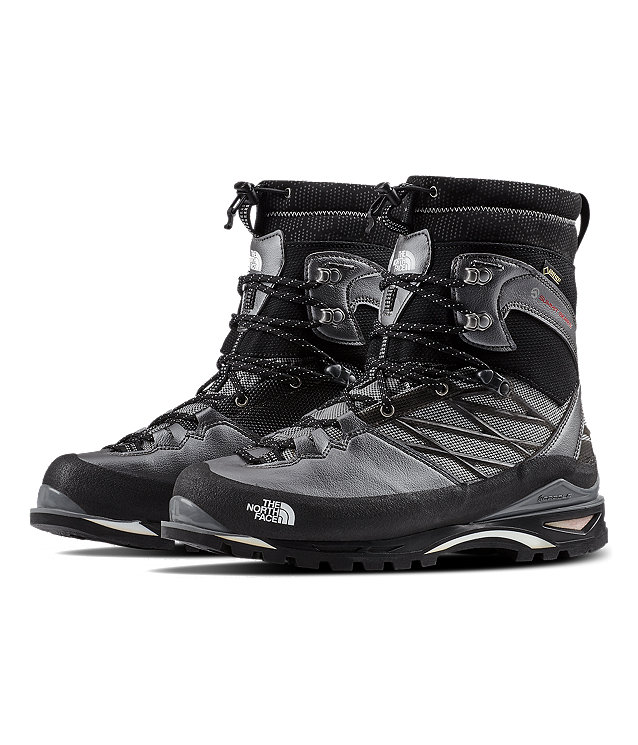 MEN'S VERTO S4K ICE GTX