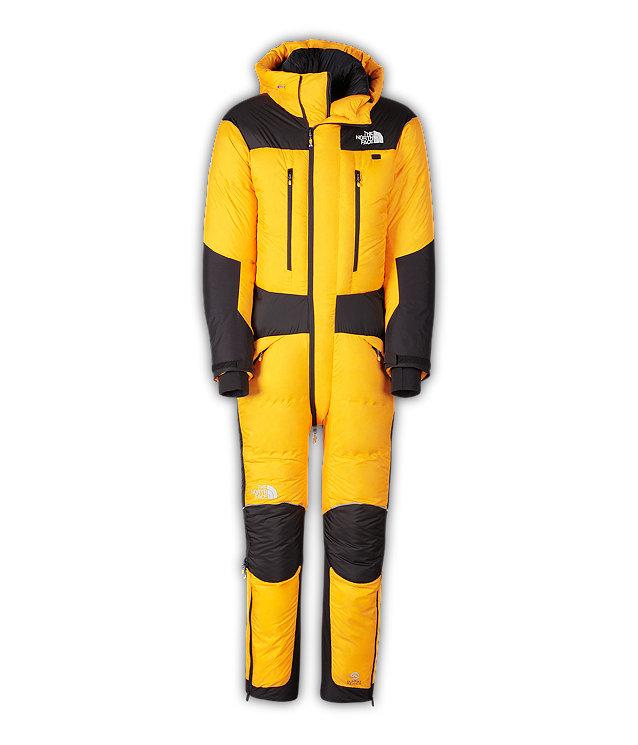 Men S Himalayan Suit United States