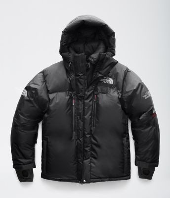 comprar north face usa