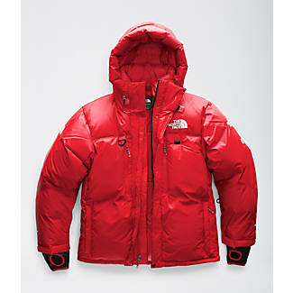 1bc90a0ba Shop Summit Series Capsule Collection | The North Face