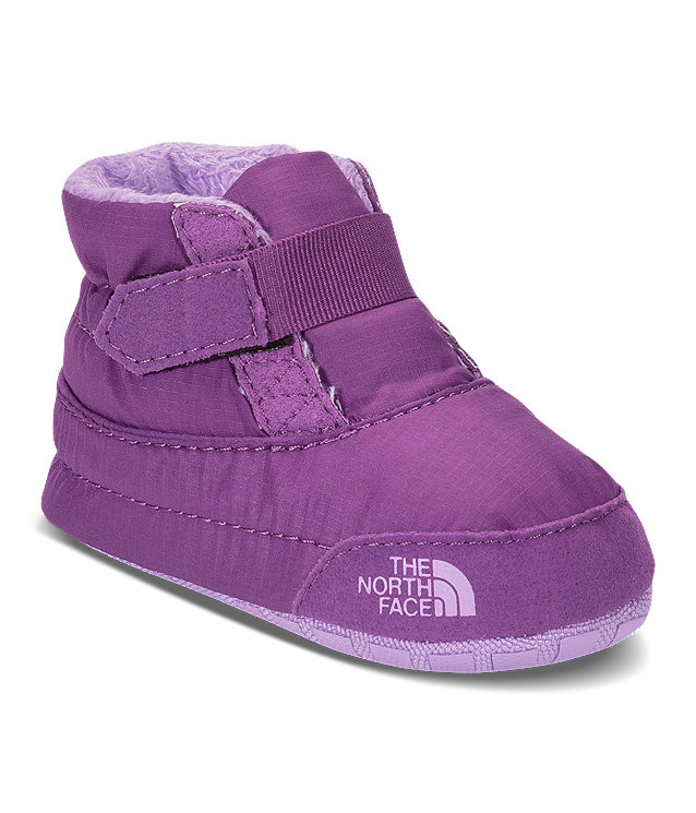 BOYS' INFANT ASHER BOOTIE