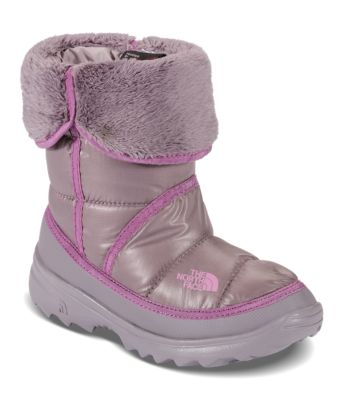 Shop Girls' Boots - Winter & Snow Boots for Girls | Free Shipping ...
