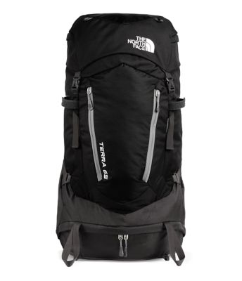 Terra 65 by The North Face