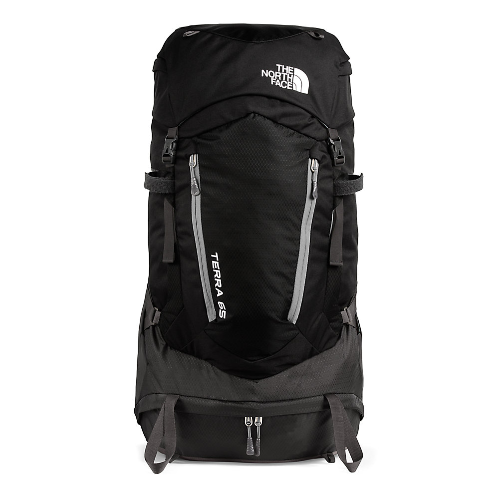 mochila the north face electron 40 flight series
