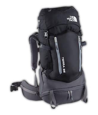North Face Men'S Shoulder Bag 106