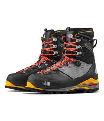 Shop Men&39s Boots - Winter Boots for Men | Free Shipping | The