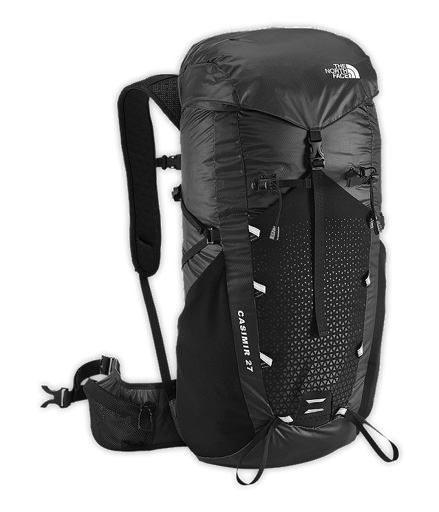 MEN'S CASIMIR 27 PACK