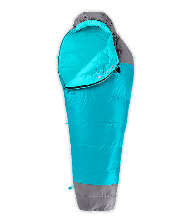 The North Face Womens Cats Meow