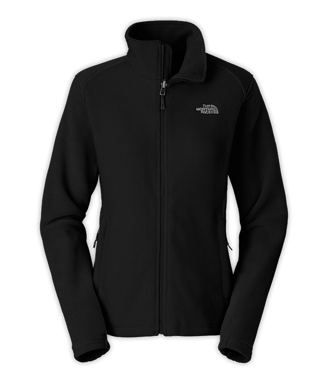 87d313225 WOMEN'S RDT 300 JACKET