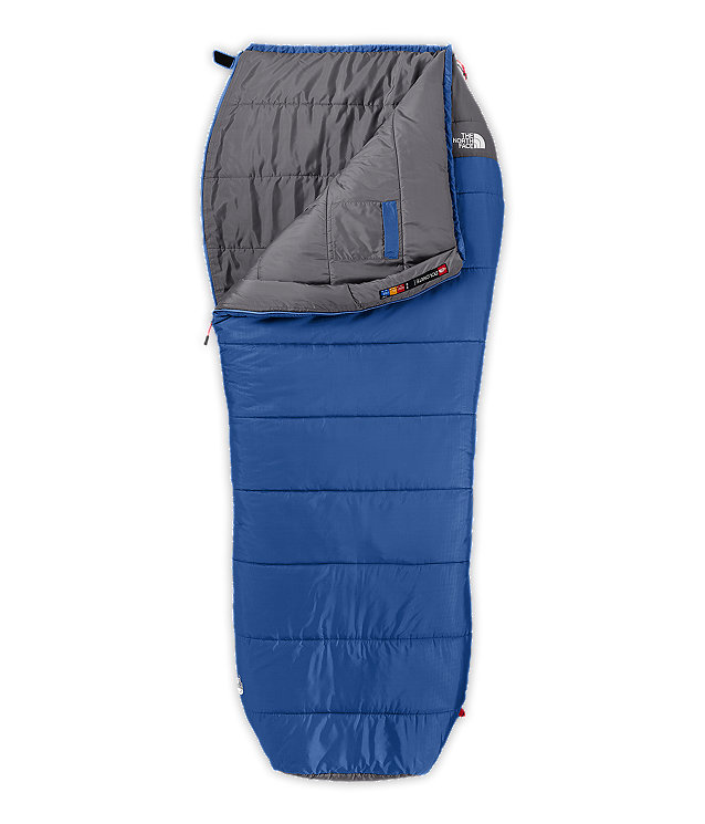 north face 20