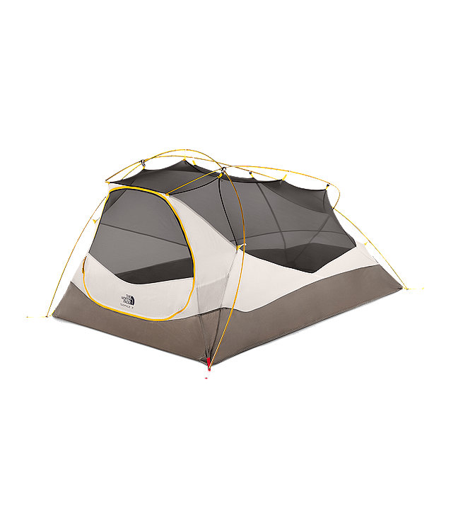 TADPOLE 2  sc 1 st  The North Face : north face tadpole tent - memphite.com