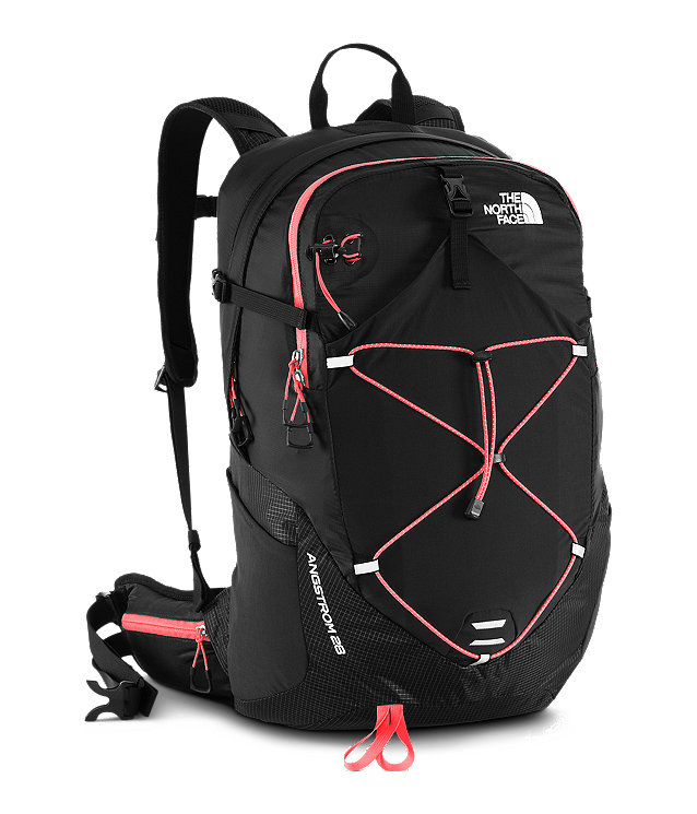 WOMEN'S ANGSTROM 28 PACK