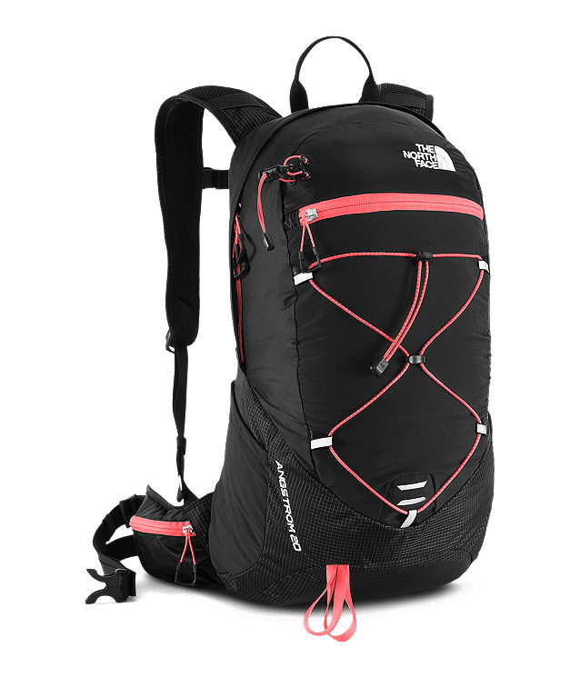 WOMEN'S ANGSTROM 20 PACK