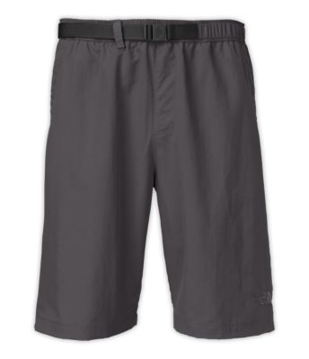 20aa6d9fb7 MEN'S CLASS V BELTED TRUNKS   United States