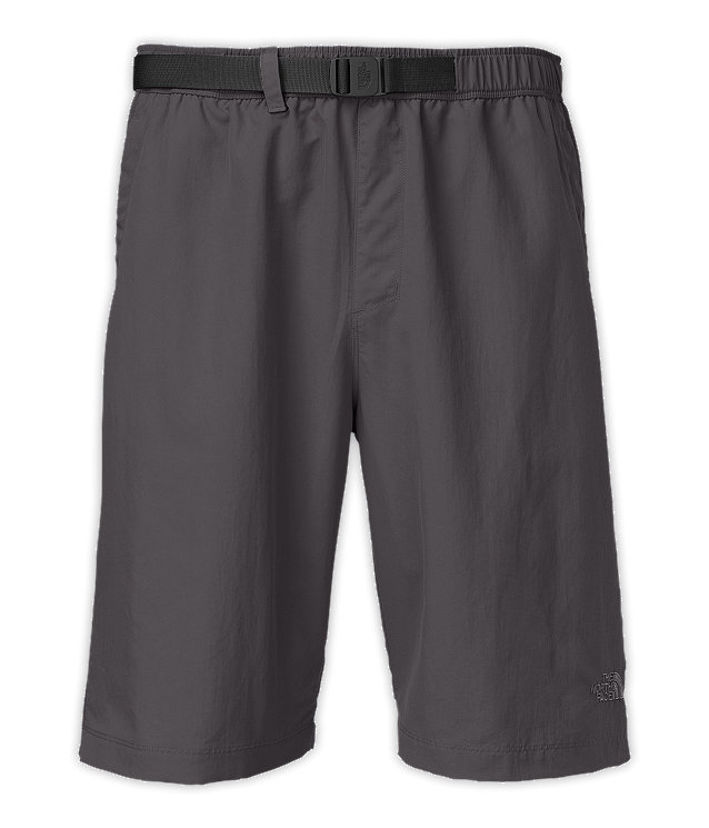 MEN'S CLASS V BELTED TRUNKS | United States