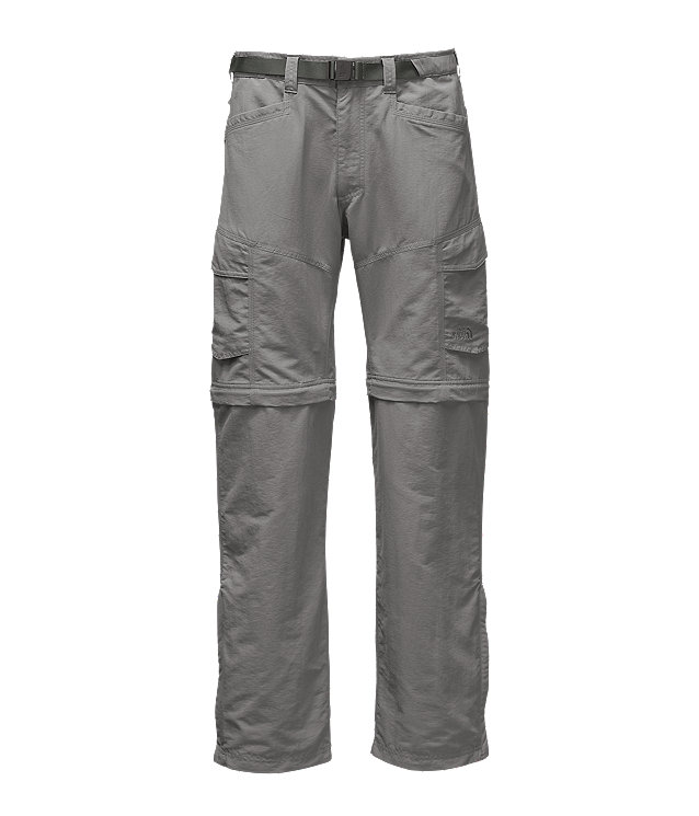 7cfc631cc9 MEN S PARAMOUNT PEAK II CONVERTIBLE PANTS