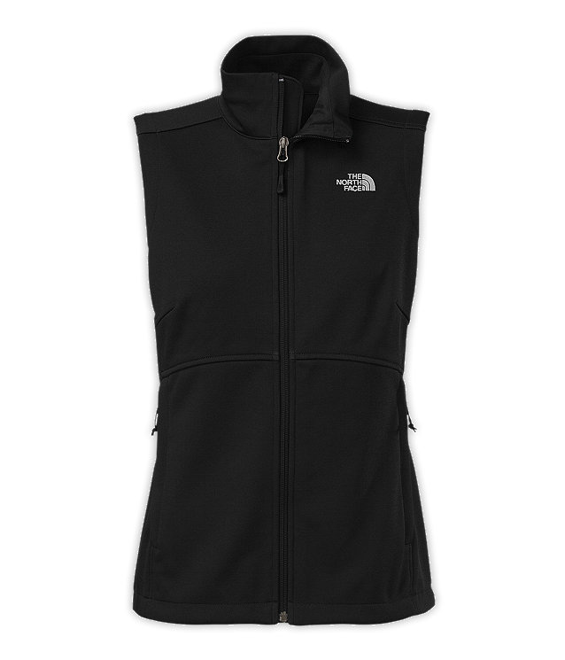 100fe1f14d WOMEN S CANYONWALL VEST