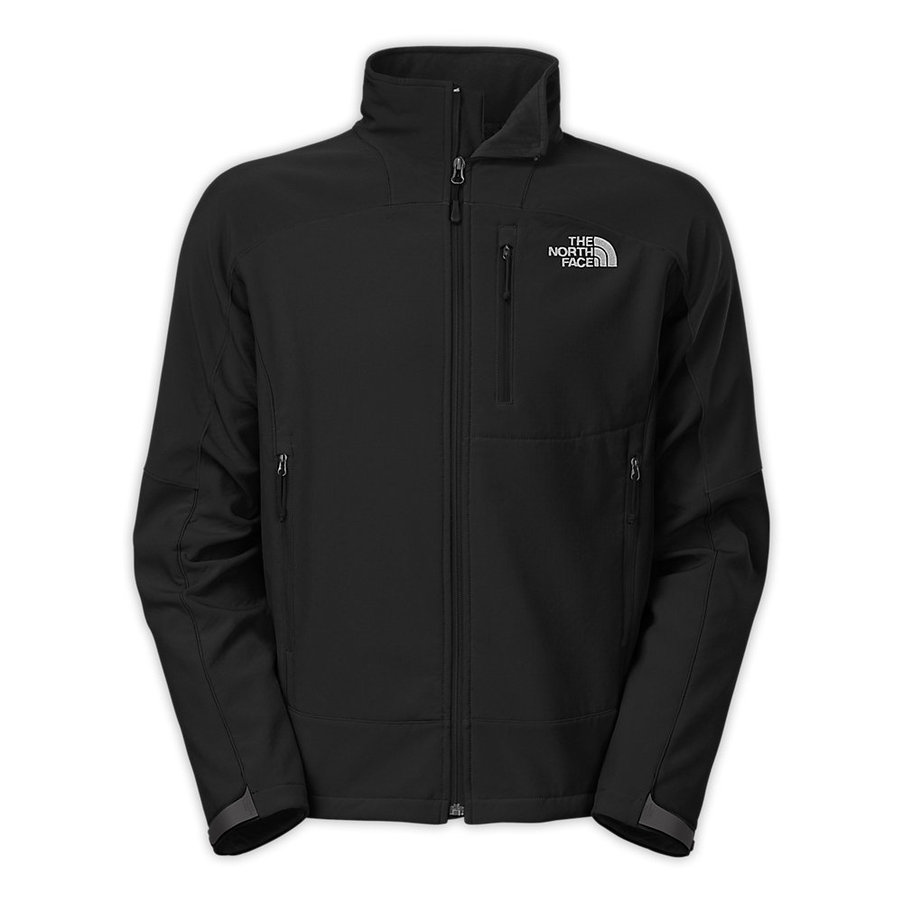 88048956c MEN'S SHELLROCK JACKET