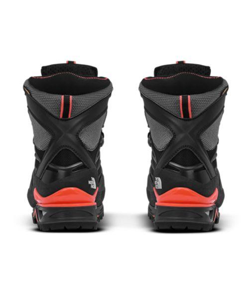 WOMEN'S VERTO S4K GORE-TEX® BOOTS-