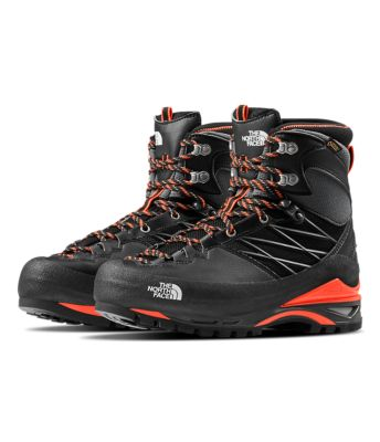 best sneakers 20802 252be WOMEN S VERTO S4K GORE-TEX® BOOTS