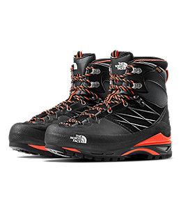 1d64f210e92 Shop Women s Hiking Boots   Shoes