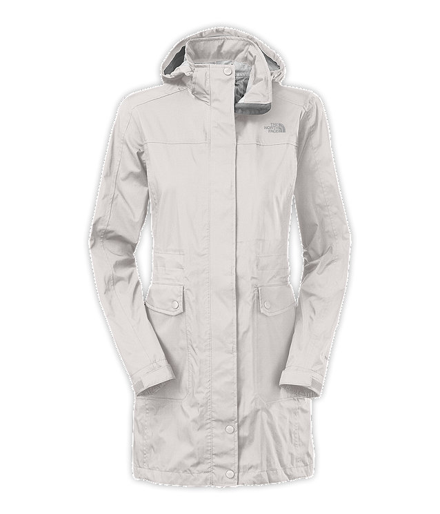 shop for luxury outlet for sale find lowest price WOMEN'S QUIANA RAIN JACKET