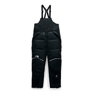 0c7ad16d6 Summit Series | The North Face
