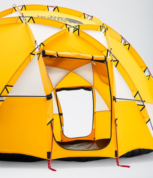2-METER DOME-