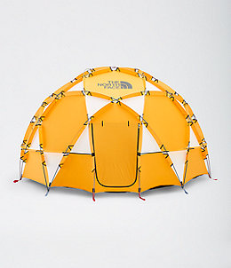 6bb2d78a2c90 Shop Camping & Outdoor Tents | Free Shipping | The North Face