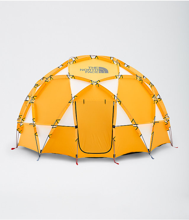 2-METER DOME  sc 1 st  The North Face & 2-METER DOME | United States