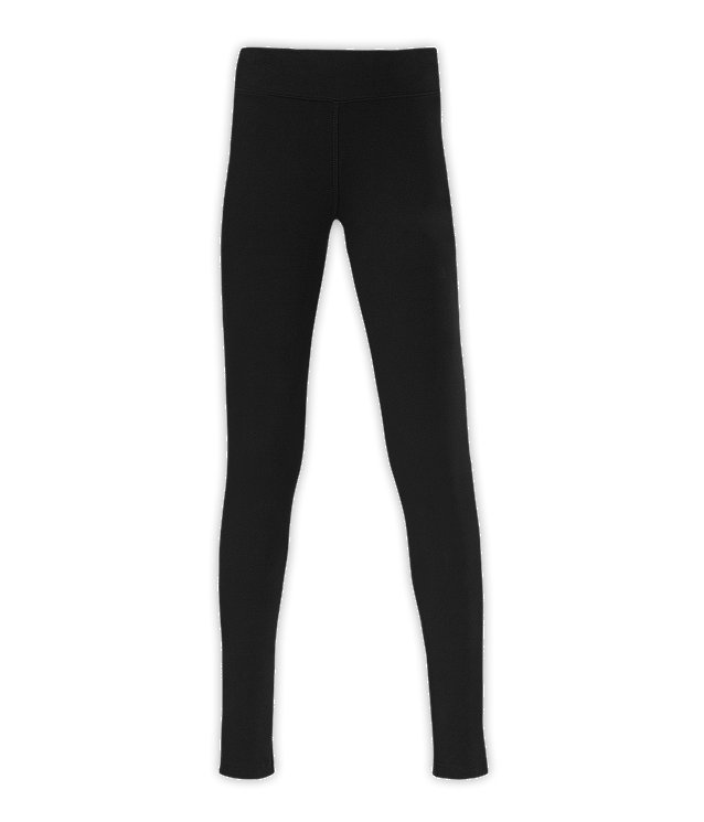 GIRLS' MOTION LEGGINGS