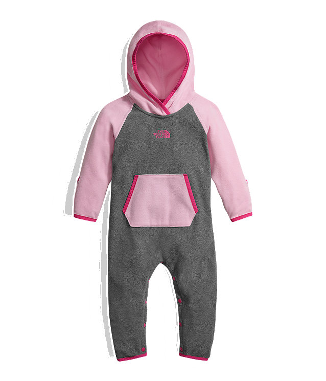INFANT GLACIER ONE PIECE