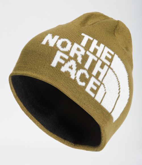 Highline Beanie | Free Shipping | The North Face
